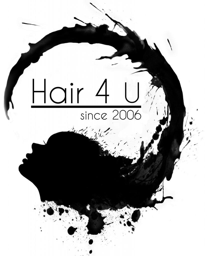 Hair 4 U Frisörsalong Svedala Frisör Svedala Hårklippning
