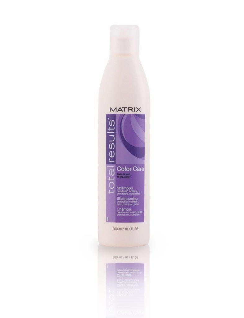 Matrix Färg Shampoo